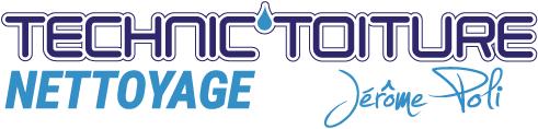 Technic Toiture Nettoyage